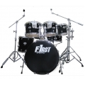 Bateria  NY First Drums